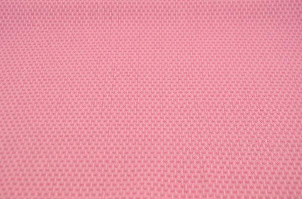 Solwang Geschirrtuch Multi rosa 100% organisch