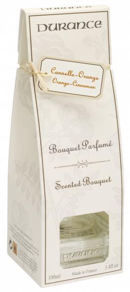 Durance Duftbouquet 100 ml Zimt-orange
