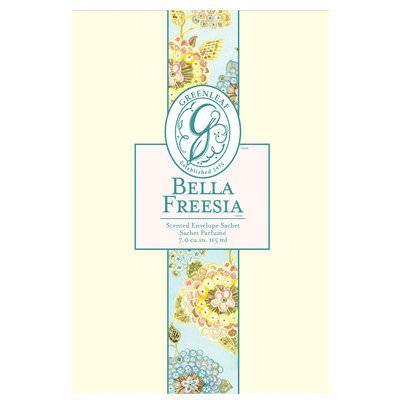 Greenleaf Duft-Sachet Bella Fressia