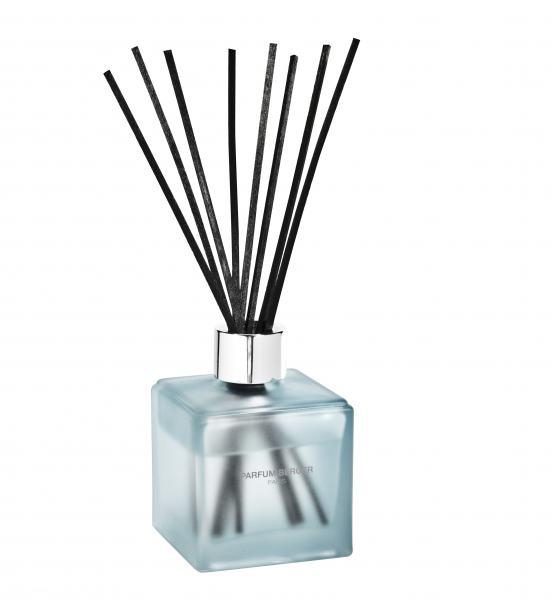 Maison Berger Duftbouquet Anti-Badezimmergerüche Blumig und Aromatisch Cube 125ml
