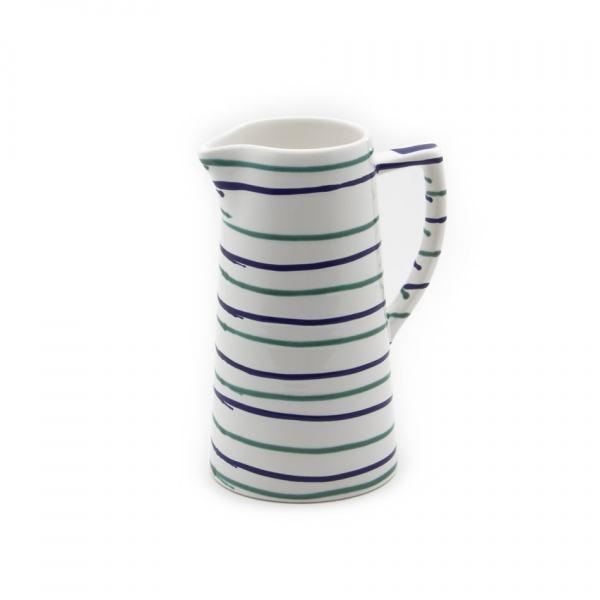 Gmundner Keramik Traunsee Wasserkrug (0.7L)