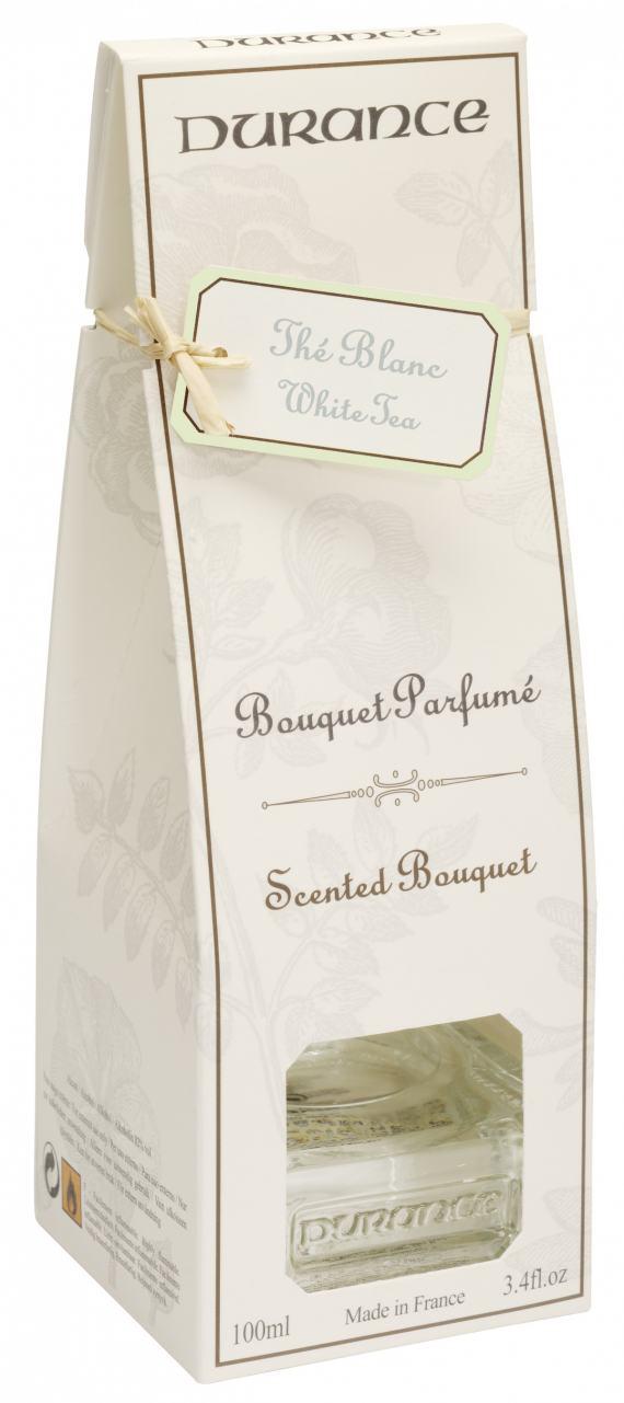 Durance Duftbouquet 100 ml Weißer tee