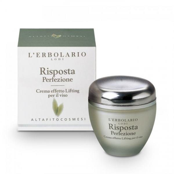L'erbolario RISPOSTA Perfektion 50ml
