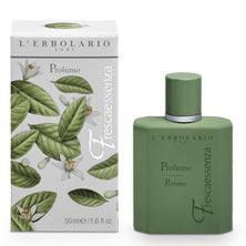 L'erbolario FRESCAESSENZA Eau de Parfum 50ml