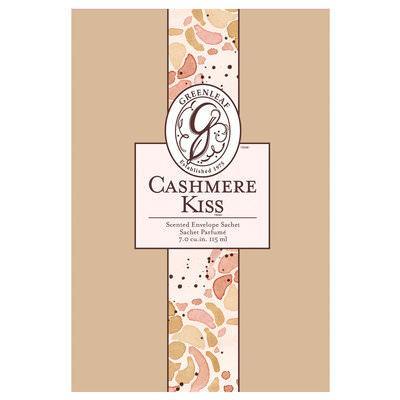 Greenleaf Duft-Sachet Cashmere Kiss
