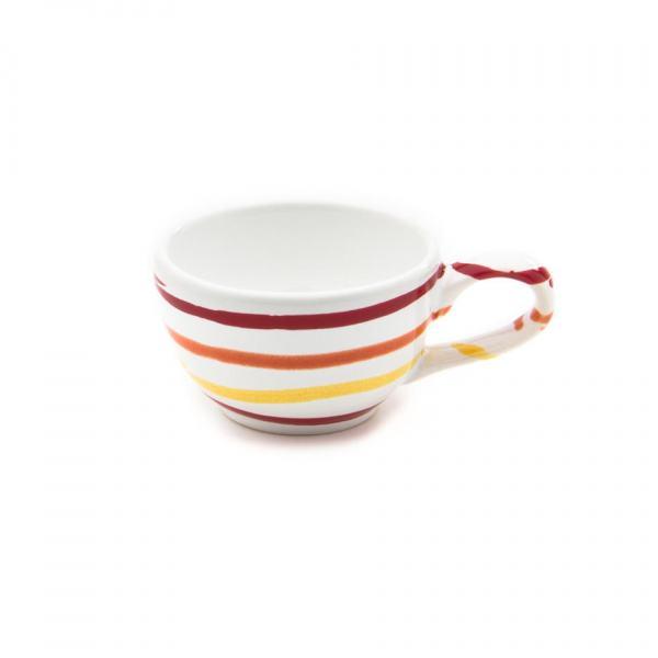 Gmundner Keramik Landlust Mokkatasse glatt (0.06L)
