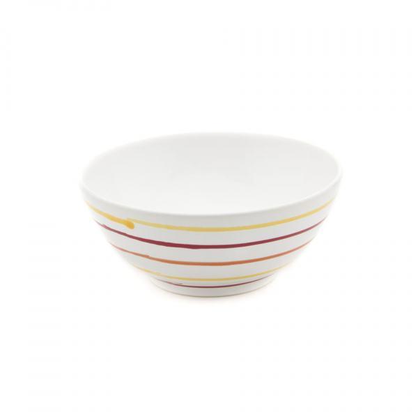 Gmundner Keramik Landlust Schüssel 27cm
