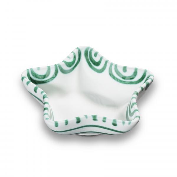 Gmundner Keramik Sternschake Stella 14cm