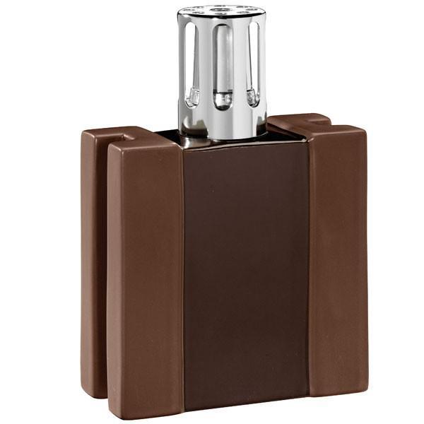 Maison Berger Duftlampe Home chocolat