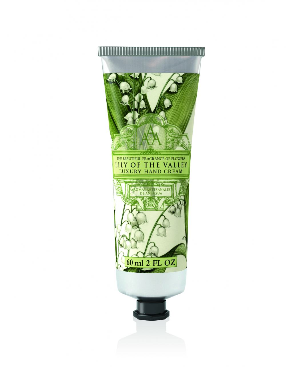 Somerset Toiletry Handcreme Maiglöckchen 60ml
