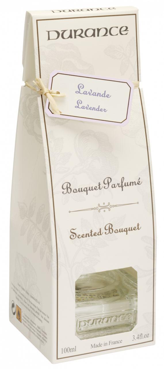 Durance Duftbouquet 100 ml Lavendel