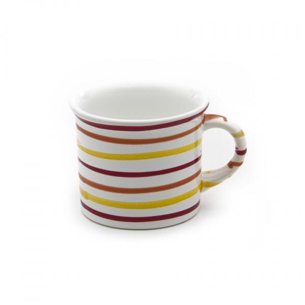 Gmundner Keramik Landlust Kaffehäferl 0.24L