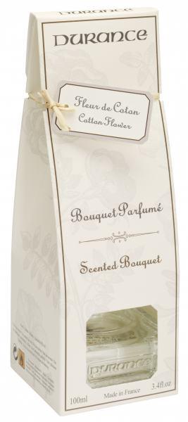Durance Duftbouquet 100 ml Baumwollblüte