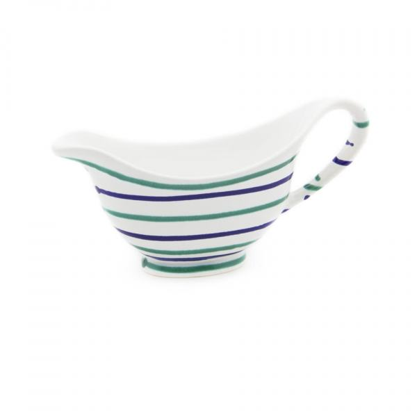 Gmundner Keramik Traunsee Sauciere (0.2L)