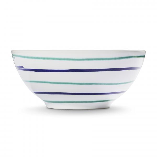 Gmundner Keramik Traunsee Schüssel Ø 17cm