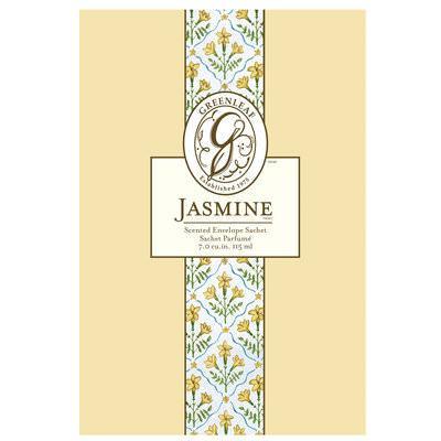 Greenleaf Duft-Sachet Jasmine Large
