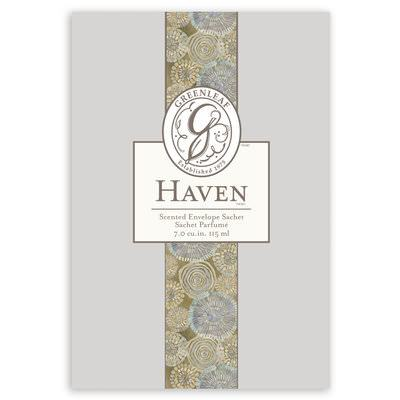 Haven Fresh Scents Large