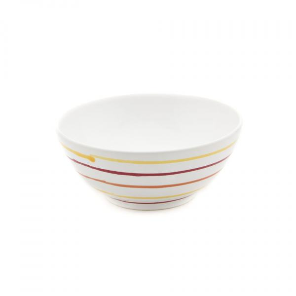 Gmundner Keramik Landlust Schüssel Ø 23cm